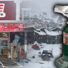 Ace Hardware Is Refusing To Sell Life-Saving Goods To DAPL Protestors