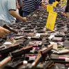 Americans Bought Enough Guns To Arm Marine Corps On Black Friday