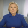 She's Back: Clinton Eyes Starting Own TV Show To Position Herself For Run In 2020