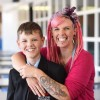 14-Year-Old Was Given 3 Days To Live, But Then His Mother Gave Him Cannabis Oil
