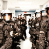 Cops Detail Entire School To Illegally Search, Grope 900 Kids – Parents Furious After Nothing Is Found