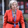 Theresa May Wants To Create 'New' Internet Monitored By The Government