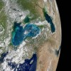 The Black Sea Just Turned Turquoise In A Stunning Natural Event