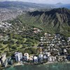 Hawaii Could Be The First State To Implement Universal Basic Income