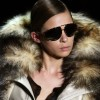 Gucci Is Going Fur-Free And Donating Money From Remaining Fur Sales To Animals