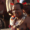 Swaziland to receive financial bailout from South Africa