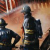 Study concludes 9/11 firefighters are 19% more likely to develop cancer