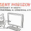 The Internet in Society: Empowering or Censoring Citizens?