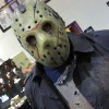 The Banking Backstory Behind Friday The 13th