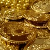 Third currency war to take world back to gold standard?