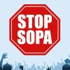 Whitehouse Opposes SOPA, Bill Gets Shelved