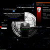 Anonymous Operating System – Fake!