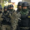 Department of Homeland Security buying up enough ammo to wage seven-year war against the American people