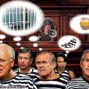 Former President Bush and Administration Guilty of War Crimes