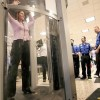 Australians Prepare for Rollout of Full Body Scanners in July 2012
