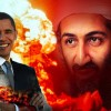 Obama Gives Hollywood Director Access to Classified Documents to Make Propaganda Film