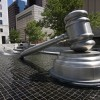 New bill could make biotech companies immune to courts