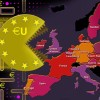 Decentralized currencies thriving in Greece during Euro crisis