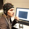 Hacking the human brain