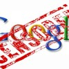 Google complies with FDA demands to secretly disable Adwords accounts of nutritional detox companies