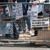 US war on whistleblowers must end – Assange