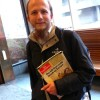 Pirate Bay founder to be deported from Cambodia, faces jail term in Sweden