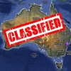 Australian Government Now Spies on Its Citizens More than the US Government Does