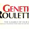 Genetic Roulette Movie
