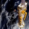 Lunar 'space elevator' may soon become sci-fact