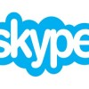 Skype rats out alleged WikiLeaks supporter without waiting for court warrant