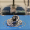 3D Printing New Body Parts