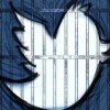 Tweeter gets 2 years' jail for 'criticizing' rulers