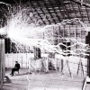 Why Nikola Tesla Was The Greatest Geek Who Ever Lived