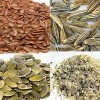 The Top 10 Healthiest Seeds on Earth