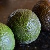 Avocado Health Benefits: The World's Most Perfect Food?