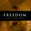 Freedom – Are you a Freedom-Seeker? (Full Movie)