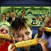 Former Pro-GMO Scientist Speaks Out On The Real Dangers of GMO's