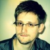 Snowden faces execution