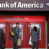 Bank of America employees open up about foreclosure practices