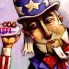 CISPA Will Legalize PRISM Spy Program