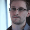 NSA leaker Snowden on flight to 'third country' via Moscow with WikiLeaks help
