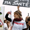 Europe, Nations Around The World Rejecting Monsanto