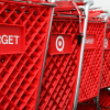 Target to Remove GMOs from Major Food Brand