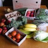 NYC Allows Doctors to Prescribe Fruits and Veggies Instead of Pills