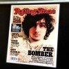 The real problem with that Rolling Stone cover