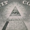 16 Conspiracy Theories That Turned Out To Be True