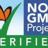 400+ Companies who Aren't Using GMOs in their Products