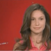 14-year-old teen schools ignorant TV host