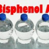 7 Nasty Effects of BPA – The Plastic Chemical