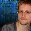 Edward Snowden Nominated for Prestigious EU Humans Rights Award